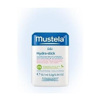 Mustela Hydra Stick 10 G