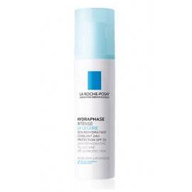 Hydraphase UV Intensa Ligera 50 ml