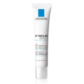 Effaclar Duo 40 ml