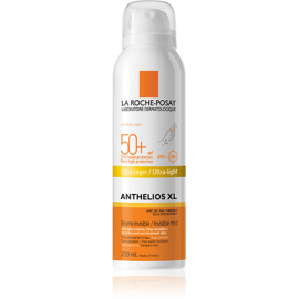 Anthelios Bruma XL SPF50 200 ml