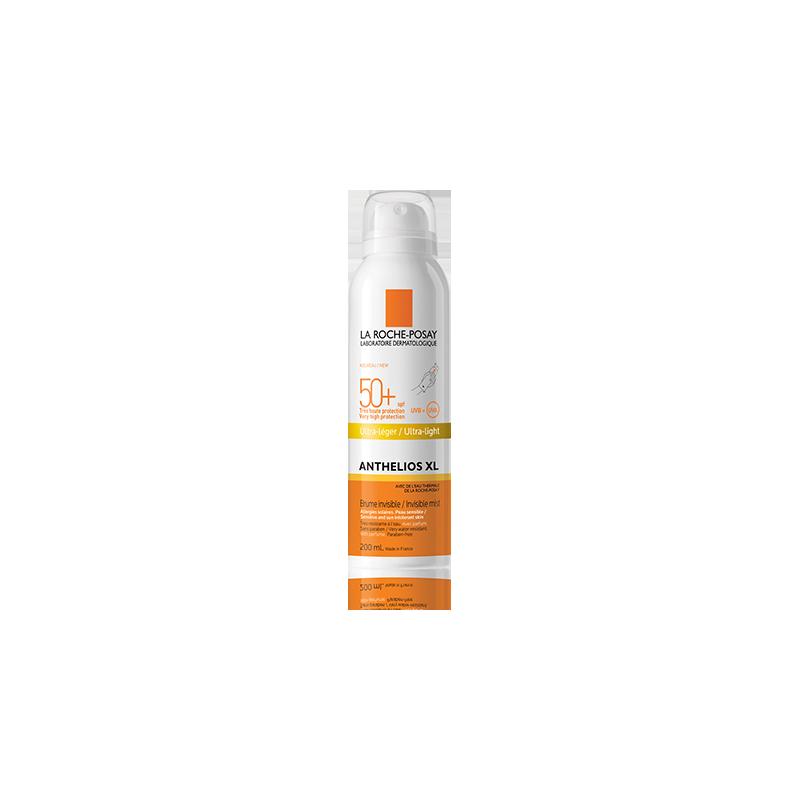 Anthelios Bruma XL SPF50 200 ml