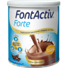 Fontactiv Forte 800 g Chocolate