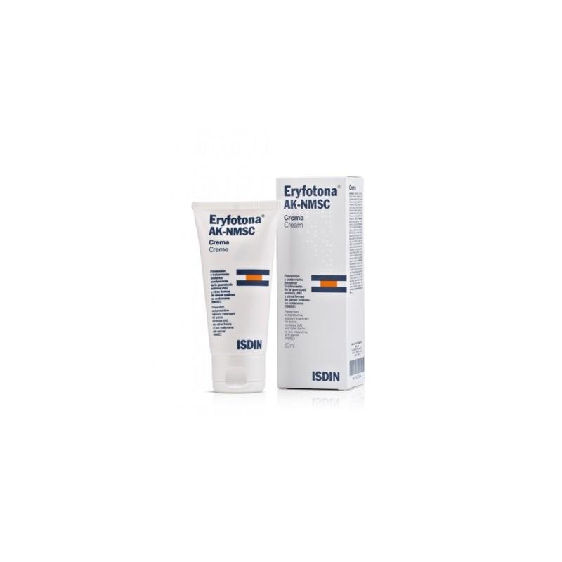 Eryfotona Crema 50 ml