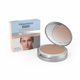 Isdin Fotopro Compact SPF50+ Arena