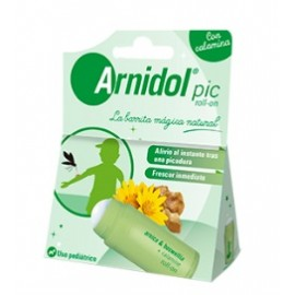 Arnidol Pic Roll-on 15 g