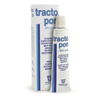 Tractopon 30% Urea 40 ml