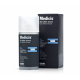 Medicis Gel After Shave 100 ML