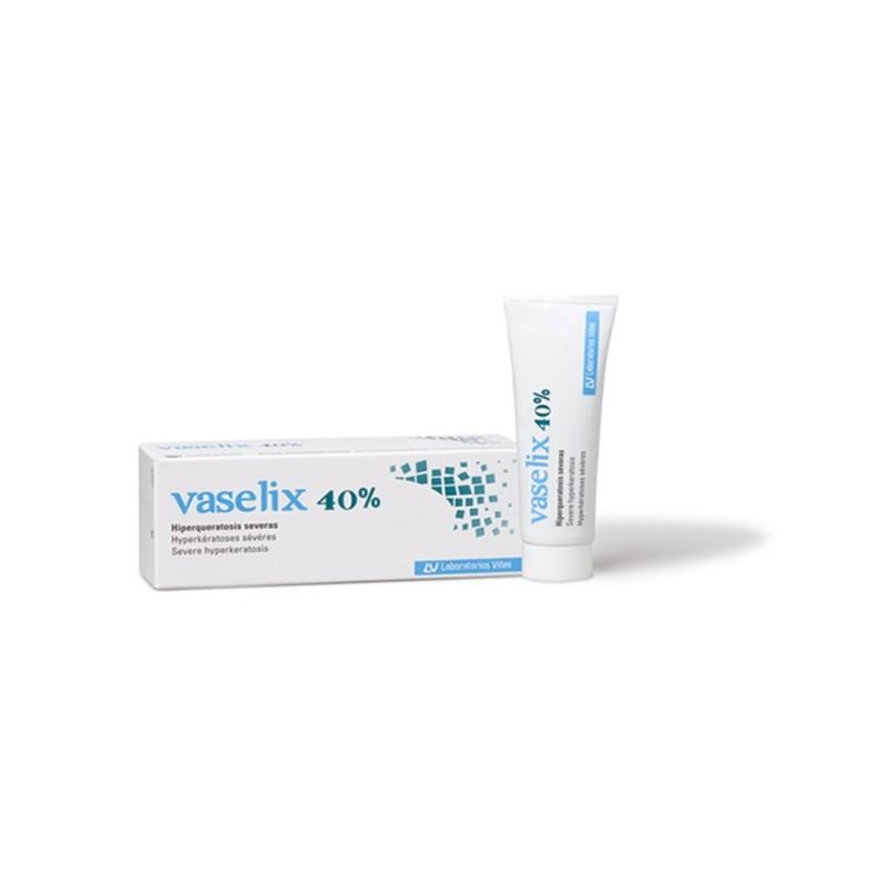 Vaselix 40% 30 G