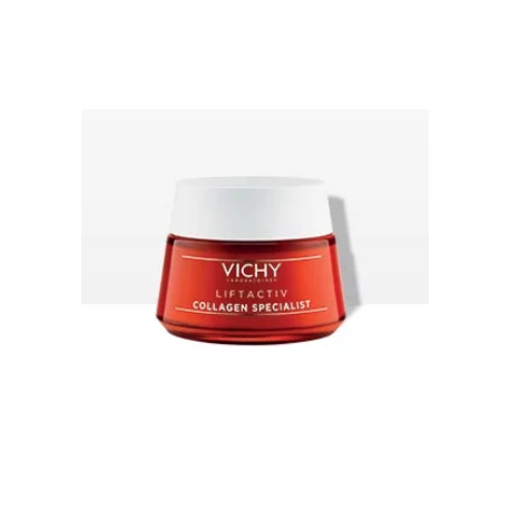 Liftactiv Collagen Specialist 50 Ml
