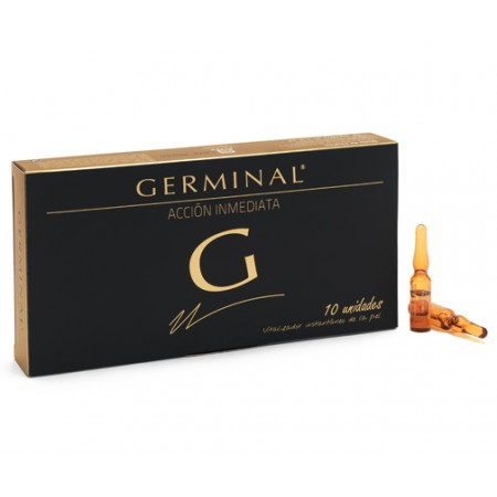 Germinal 10 Amp 1,5 Ml