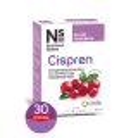 NS Cispren 30 Comp