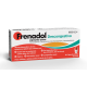 Frenadol Descongestivo 16 Capsulas