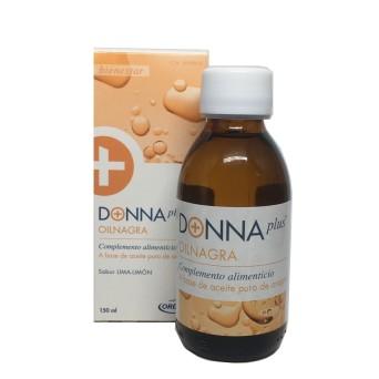 Donnaplus+ Aceite Onagra 150ml