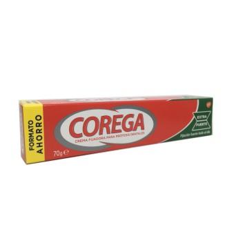 Corega Extra Fuerte 70 G