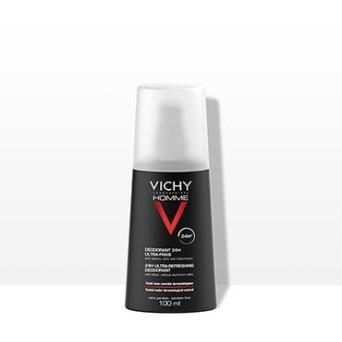 Vichy Homme Vaporizador Ultra-fresco 100ml