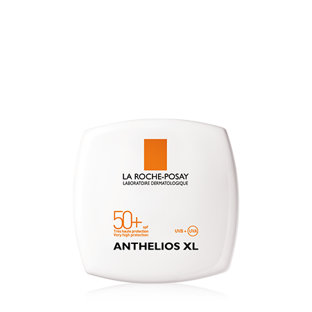 Anthelios Compacto 50+ T01 50 Ml