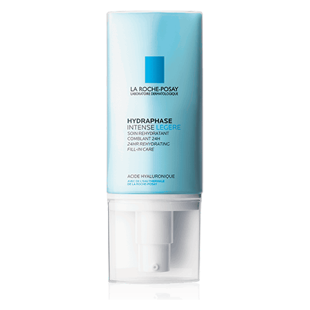 Hydraphase Intense Ligera 50 Ml