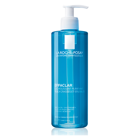 Effaclar Gel Purificante 200ml