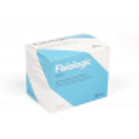 Fisologic Ferrer 30 Monodosis