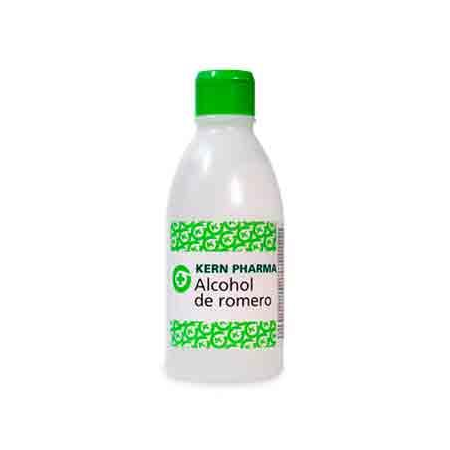 Alcohol Romero Kern Pharma 250 Ml