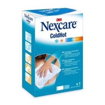 Nexcare™ Coldhot Maxi 20 x 30 Cm