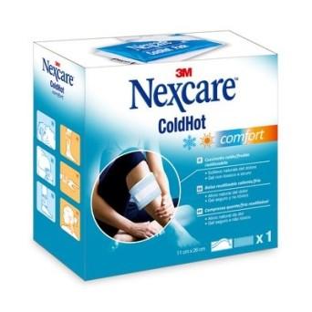 Nexcare™ Coldhot Comfort 26 X 11 Cm