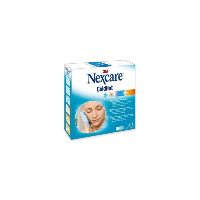 Nexcare™ Coldhot Mini 11 X 12 Cm