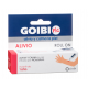 Goibi Pic Roll On 14 Ml