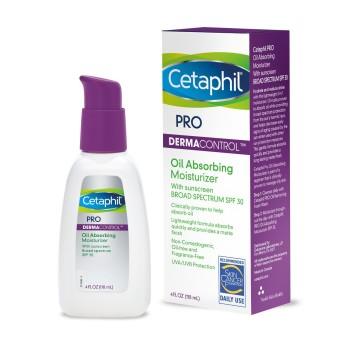 Cetaphil Pro Aceite Hidratante SPF 30 118 ml