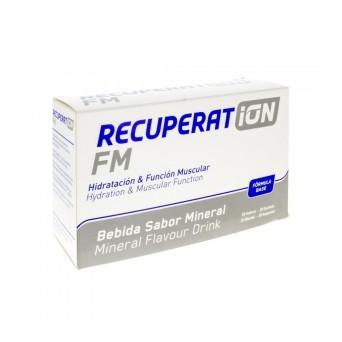 Recuperation Fm Salino 20 Sobres