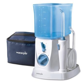 Water Pik Irrigador Oral Wp300