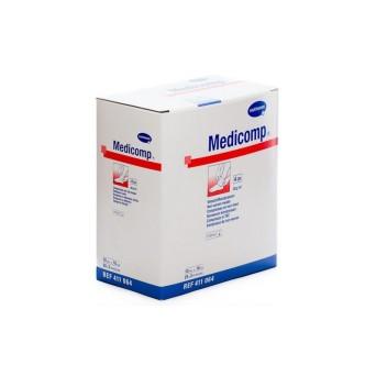 Medicomp 10 x 10 10 Sobres 2 Uds
