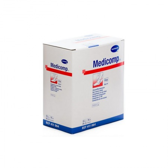 Medicomp 10 x 10 20 Uds