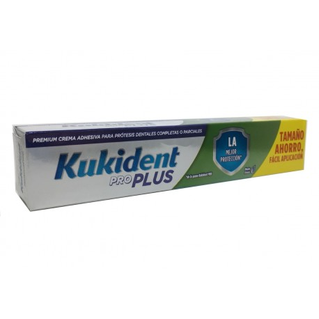 Kukident Pro Protección Dual 57 G
