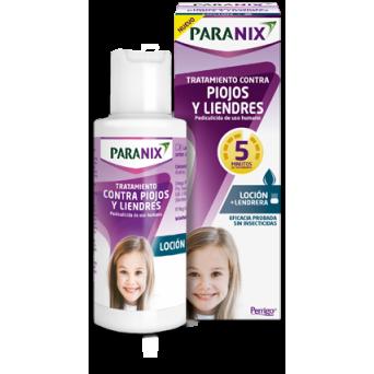 Paranix Loción 100 Ml
