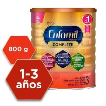 Enfamil Premium Complete 3 800 G