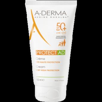 Aderma Protect Ad Spf50+ 150 Ml