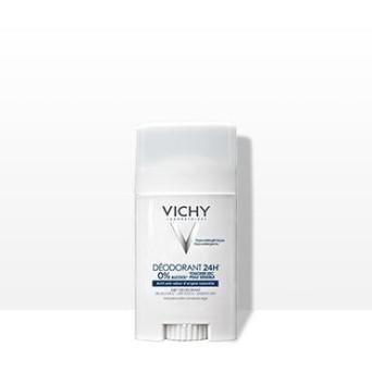 Vichy Desodorante Sin Aluminio Stick