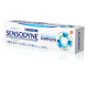 Sensodyne Proteccion Completa 75 Ml