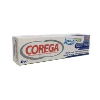 Corega Total 40 G