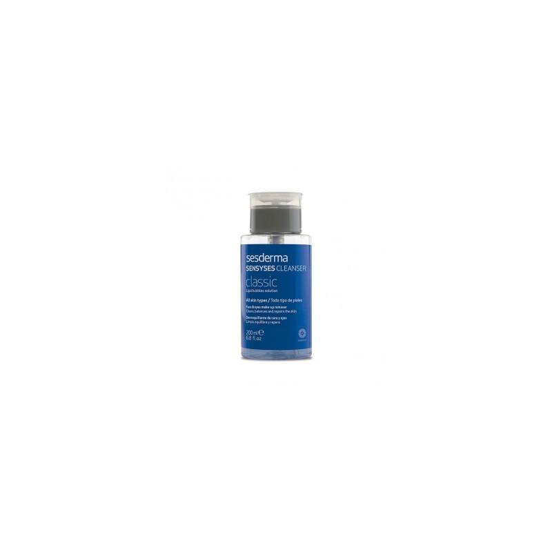 Sensyses Cleanser Classic 200 ml