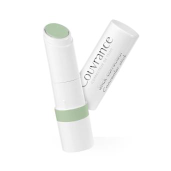 Avene Couvrance Stick Corrector Verde 3.5 g