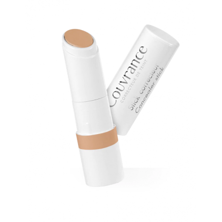 Avene Couvrance Stick Corrector Coral 3.5 g